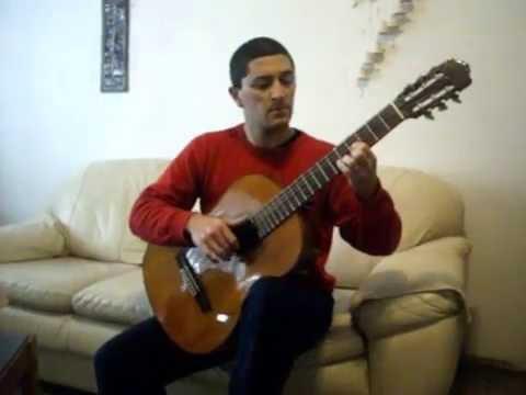 PERICON Jose Pierre Sapere / Andres de los Santos