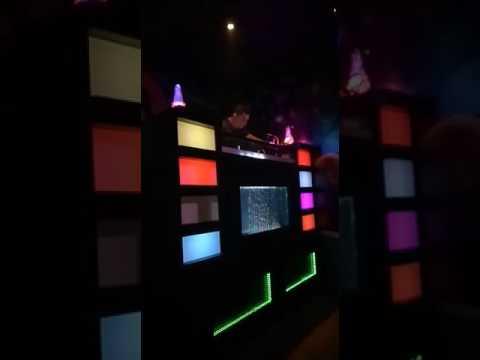 Dj Deni S - Galaxy Pub n Ktv