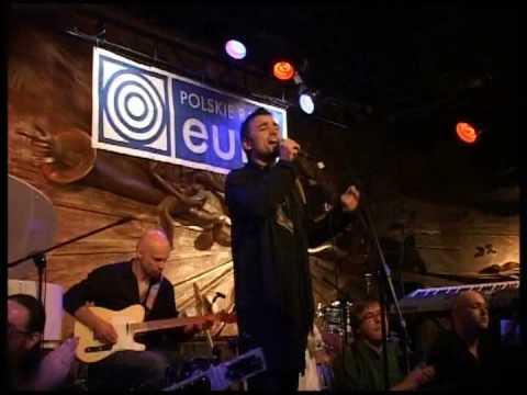 Michał Rudaś Yeh Jo Halka Halka Suroor Hai (nusrat Fateh Ali Khan) video