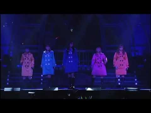 Morning Musume Otomegumi - Densha No Futari