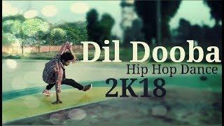 Akshay Kumar Movie Bollywood Best Song   Dil Dooba hip hop dance   Uchit   Funista   BBSBEC