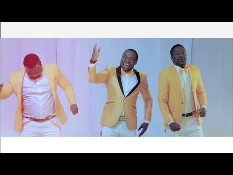 Kings Malembe Malembe - Alikula (Official HD Video 2018)