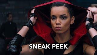 """KRYPTON 1x02 Sneak Peek """"House of El"""" (HD) Season 1 Episode 2 Sneak Peek"""