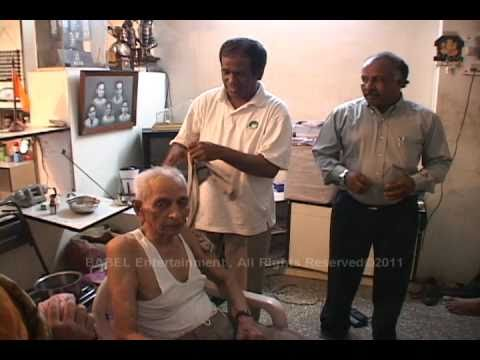 Gopal Godses Last Interview- Behind The Scenes- Part III