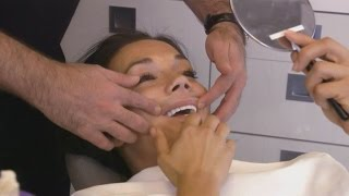 The Real Cost of Getting Teeth Like a Celebrity
