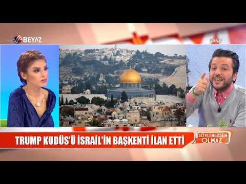 Kudüs, Müslümanlar için vazgeçilmez