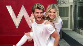 Alissa violet and twan kuyper (twalissa) Snapchat, instagram moments
