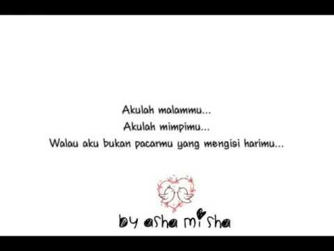 (Lirik) Amazing Girl - Arbani Yasiz