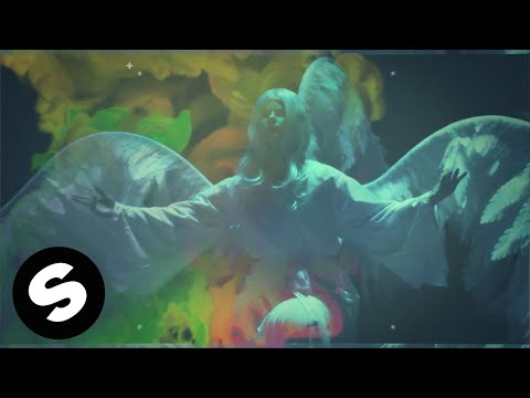 Download Lagu Retrika, Alex Mueller - Upon My Soul .mp3