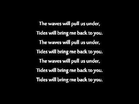 Bring Me The Horizon Lyrics Bring Me The Horizon -...