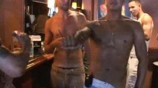 XXX HOT GAY MEN IN ORGY! VERY HOT AND SEXY!!! XXX