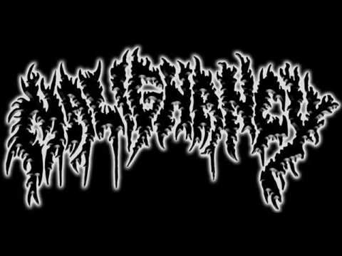 Malignancy - Postmortem Perception