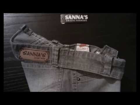 How make Ultra Low rise Jeans more low, lowest ever... or Roll Over Belt Jeans from NoRiseJeans.com