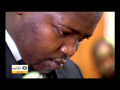 Jub Jub And Tshabala Court Case Continue video