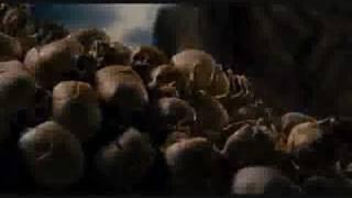 Phim che - 300 chien binh Gio va su tro lai cua Vichoco - P.1