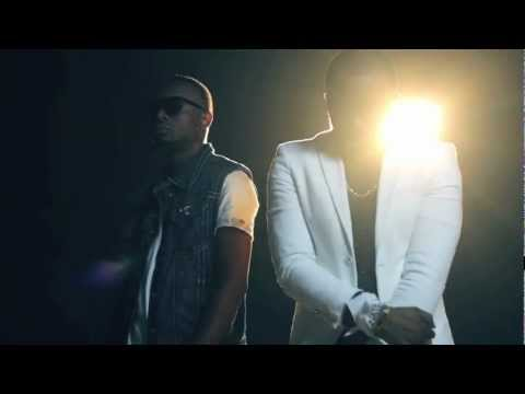 "ICE PRINCE ZAMANI - ""TRUTH"" VIRAL VIDEO"