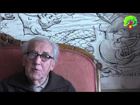Gustavo Bueno - Sobre la enseñanza del Islam en la Educación Pública