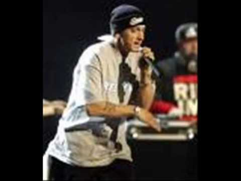Eminem Ft. Lil Wayne - Drop The World (uncensored + Download + Lyrics) video