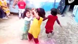 Pachto Girls Dance OnSwag Se SwagatFull HD 4K Result