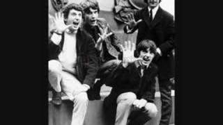 Watch Kinks Everybodys Gonna Be Happy video