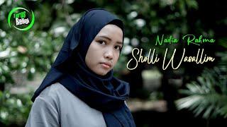 Sholi Wasalimda - Nadia Rahma