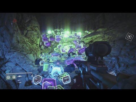 Best destiny engram loot farming spot destiny legendary engram farm