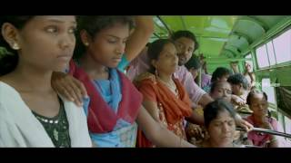Download Latest Tamil Movies Back to Back Scenes Part 1 3Gp Mp4