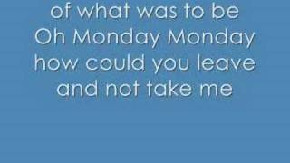 Watch Hearsay Monday Monday video