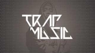 Cassie Me U Dr Fresch Trap Remix