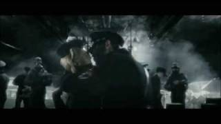 Iron Sky Tour Trailer HD - Nazis on the Moon