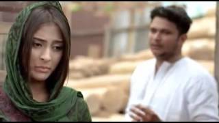 Tumi Priyotomeshu 2015 Bangla Natok Theme Song