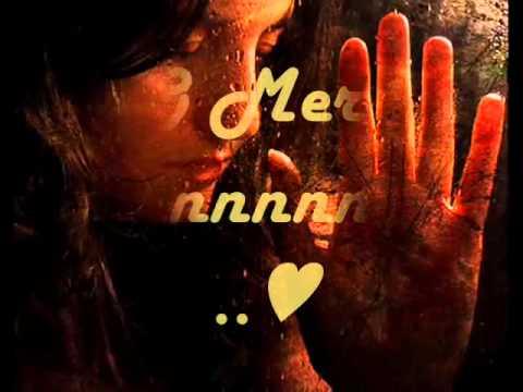 O Meri Jaan™ (Tum Mile) with Lyrics ~ ANKS®