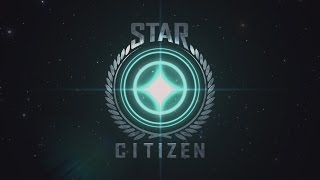 Star Citizen Alpha 2.4 Play: July 1st - part 4 of 5