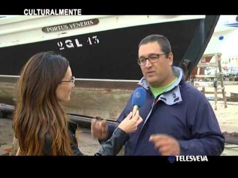 CULTURALMENTE   Viaggio nei cantieri navali (seconda parte)