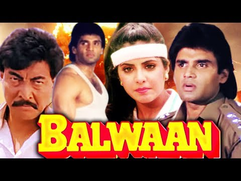 Balwaan video