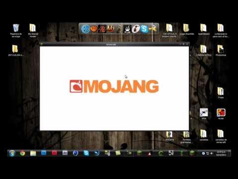 Minecraft-Como Instalar Mod Mo'Creatures 1.0.0 ( Español )