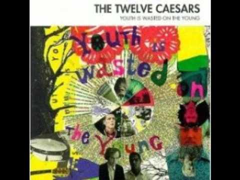 Caesars - My Abduction Love