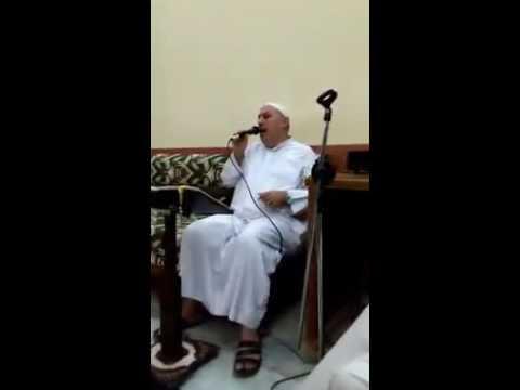 تواشيح دينيه للشيخ محمد العلواني thumbnail