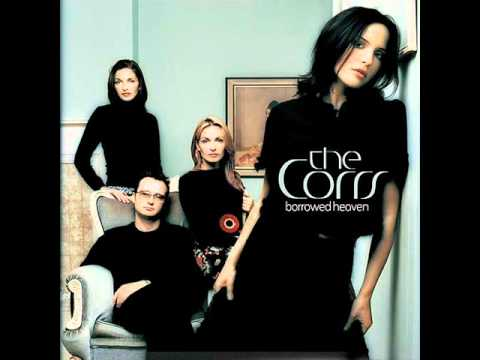 Corrs - Hideaway