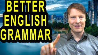 How to Learn English Grammar | grammar | miss vs lose | Learn English Live 41
