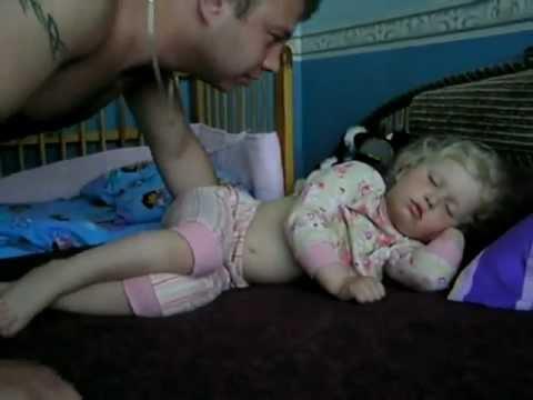 porno-video-papa-dochenka