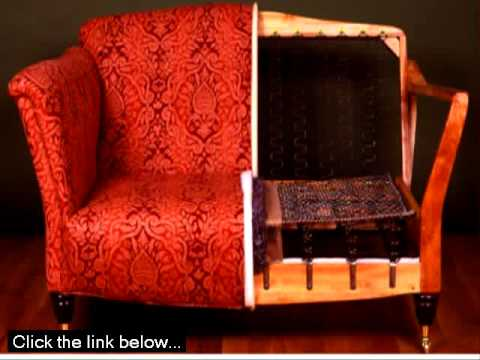 Looking For Upcycled Furniture Ideas Check Out This