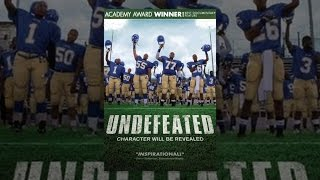 Undefeated - Undefeated