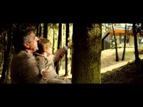 Antes del frío invierno - Trailer español HD