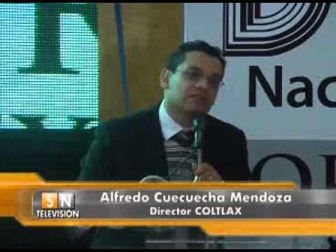 Inaugura SEDIF Tlaxcala foro sobre prevención de explotación infantil