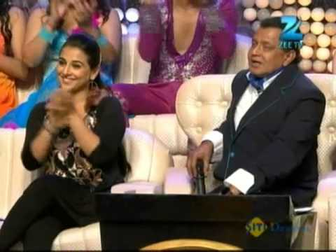 Did Super Moms Episode 7 - June 22, 2013 - Siddhesh & Mithu video