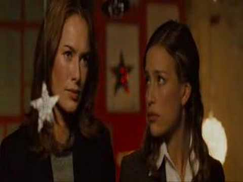 Imagine Me and You - So Happy Together