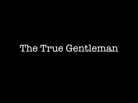 The University of Washington Sigma Alpha Epsilon Chapters rendition of The True Gentleman. Featuring: Brett Farnk-Looney Dmitriy Petrik Max Kretzschmar Jacob Alewel Ian Nelson Ethan Buchan...