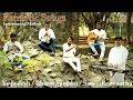 Patriotic Songs | Instrumental Mashup | Ye jo desh | Bharat Hamako | Sare jaha se aacha