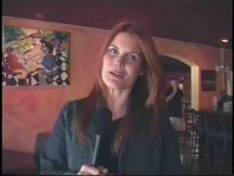 Jessica Schwarzkopf Host reel online